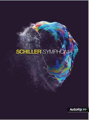 Schiller Symphonia