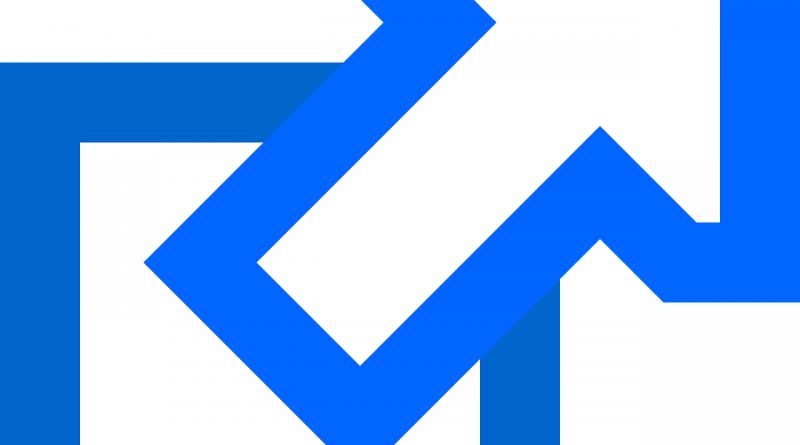 Affiliatelinks / Partnerlinks automatisch mit CSS kennzeichnen