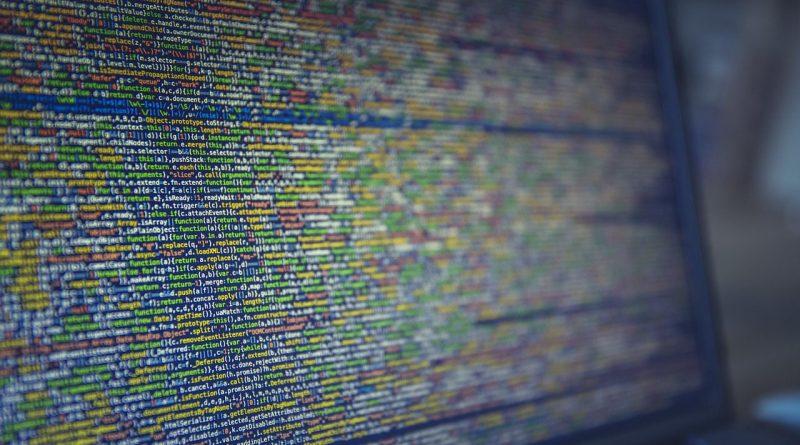 Javascript-Code auf Bildschirm